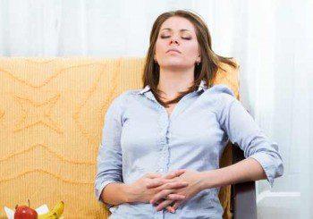 Хипогликемия - симптоми и спешни мерки, ако ви причернее