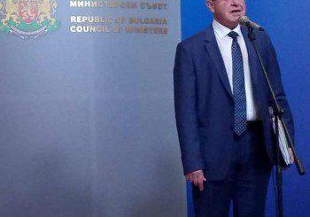 Министър Ананиев ще бори липсата на лекарства със закон