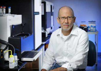 Нов кръвен тест хваща 8 вида рак с до 98% точност