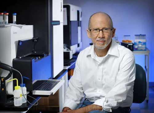 нов кръвен тест открива рак