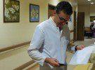 Уникална операция в Сити Клиник спаси мъж на 48 г. с разкъсана аорта