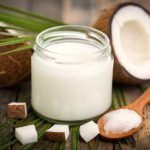 кокосово масло ползи
