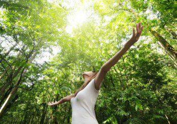 Витамин D - как да го набавим и кога има дефицит