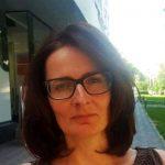 Д-р Илияна Матеева Пловдив