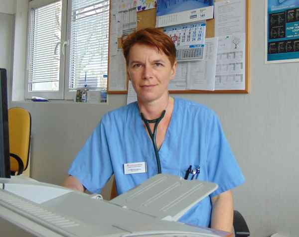 Д-р Цочева: Бронхит и бронхиолит при деца често са от вируси