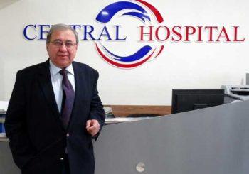 Лекари бъркат болест на кръвта с шипове