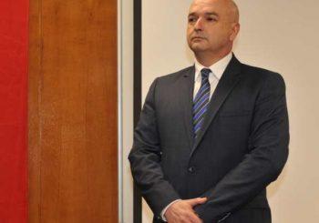 Ген. Мутафчийски официално стана началник на ВМА
