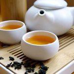 чай билки