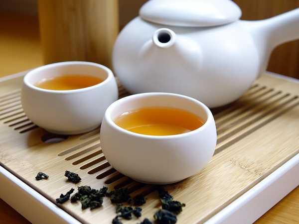 8 билки за чай при страхова невроза и тревожност