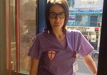Безплатни прегледи за остеопороза в Пловдив