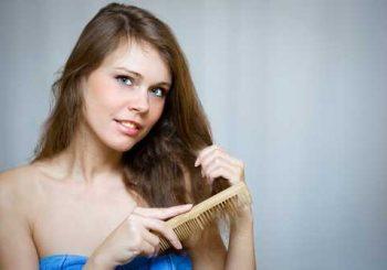 Какво казва косата за нашето здраве
