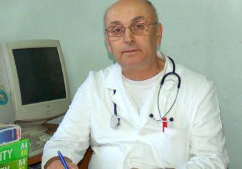 Вирусна инфекция отключва хронична уртикария