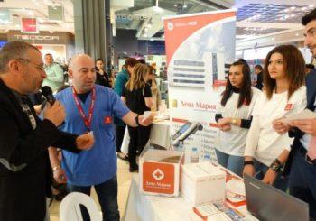 Безплатни изследвания на Зона Здраве в Бургас