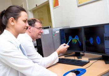 Безплатни прегледи за рак на гърдата в 10 болници