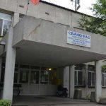 болница п оортопедия Проф. Бойчо Бойчев Горна баня София