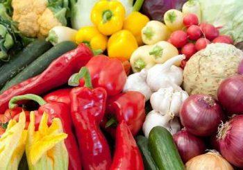 Артроза - храни и билки, които помагат за лечението