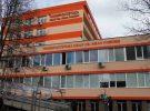Три водещи клиники преглеждат безплатно по документи – ето как