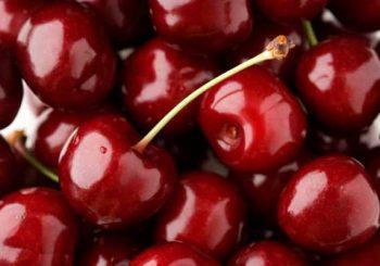 Черешите полезни при болки в ставите, пазят от тромби