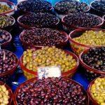 маслини ползи