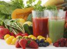 Плодове при диабет – колко и какви се препоръчват