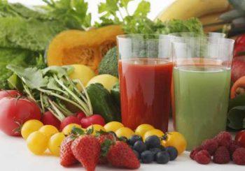 Плодове при диабет - колко и какви се препоръчват