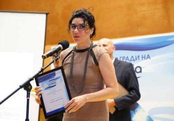 """Второто издание на """"Здравословно и вкусно"""" ще е в София"""