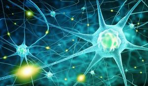 неврони паркинсон лечение