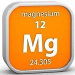 магнезий ползи прием