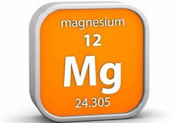 Магнезий - ползи при диабет, бременност и други състояния