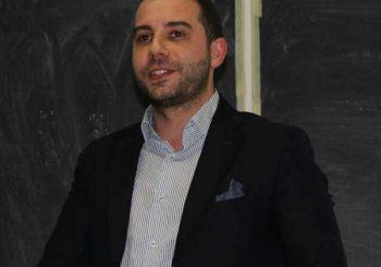 Богдан Кирилов оглави Агенцията по лекарствата