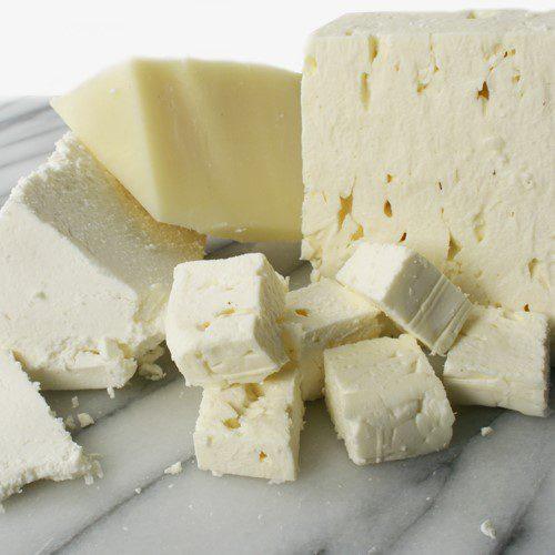 Истинско сирене или лошо качество – как да се ориентираме