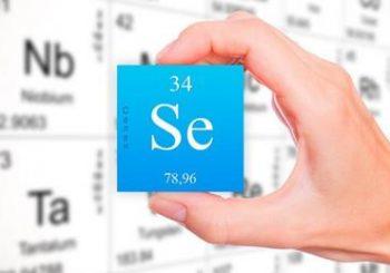 Селен - ползи за щитовидна жлеза и имунна система