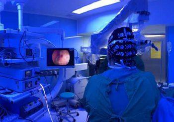 Безплатни прегледи в Клиника по неврохирургия