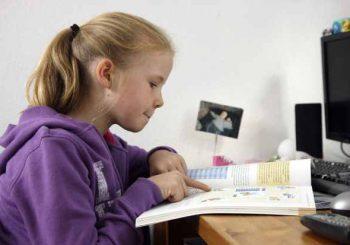 Нови заповеди от МЗ за децата в градини и училища