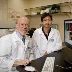ваксина имунотерапия рак