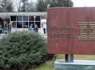 Национална детска болница ще бъде изградена поетапно в Правителствена