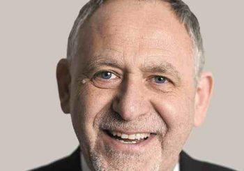 проф. Кристоф Цилински