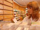Изтеглят от аптеките ранитидин срещу киселини в стомаха
