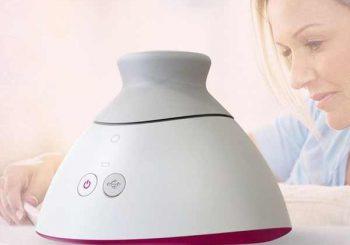 Нов за Пловдив апарат открива рак на гърдата в ранен стадий