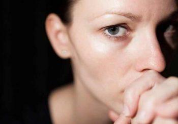 Страхова невроза и паник атаки - лекарства и други терапии