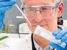 Нова терапия с антитяло дава обещаващи резултати при алцхаймер