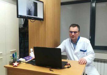 Остеопения и остеопороза – едно заболяване в различни степени