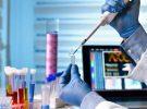 Нов тест казва какъв е рискът от рак на яйчниците