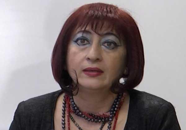 доц. Миглена Георгиева гастроентеролог и педиатър