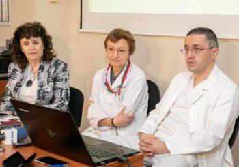 Операцията при епилепсия спира пристъпите при 70% от пациентите