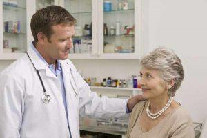 артрит остеопороза менопауза