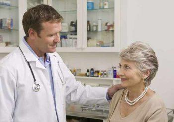 Аргинин и метионин срещу артроза и остеопороза