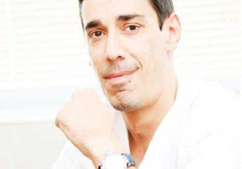 Безплатни прегледи за атопичен дерматит във ВМА
