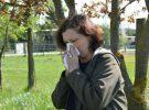 Изненада: Рискът от рак при сенна хрема е с една трета по-нисък!
