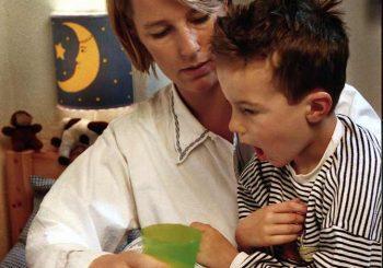 Видове шарки - как се лекуват и кои са най-опасни